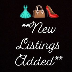 Other - New Listings Added!! 9/13/19!!